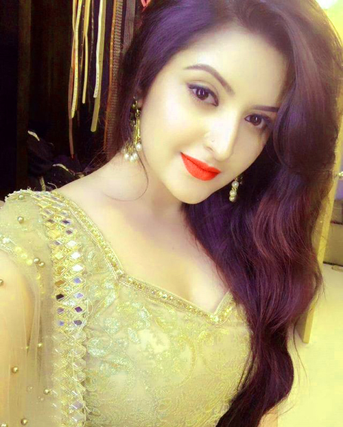 CUTE STYLISH GIRLS IMAGES PICS PICTURES HD