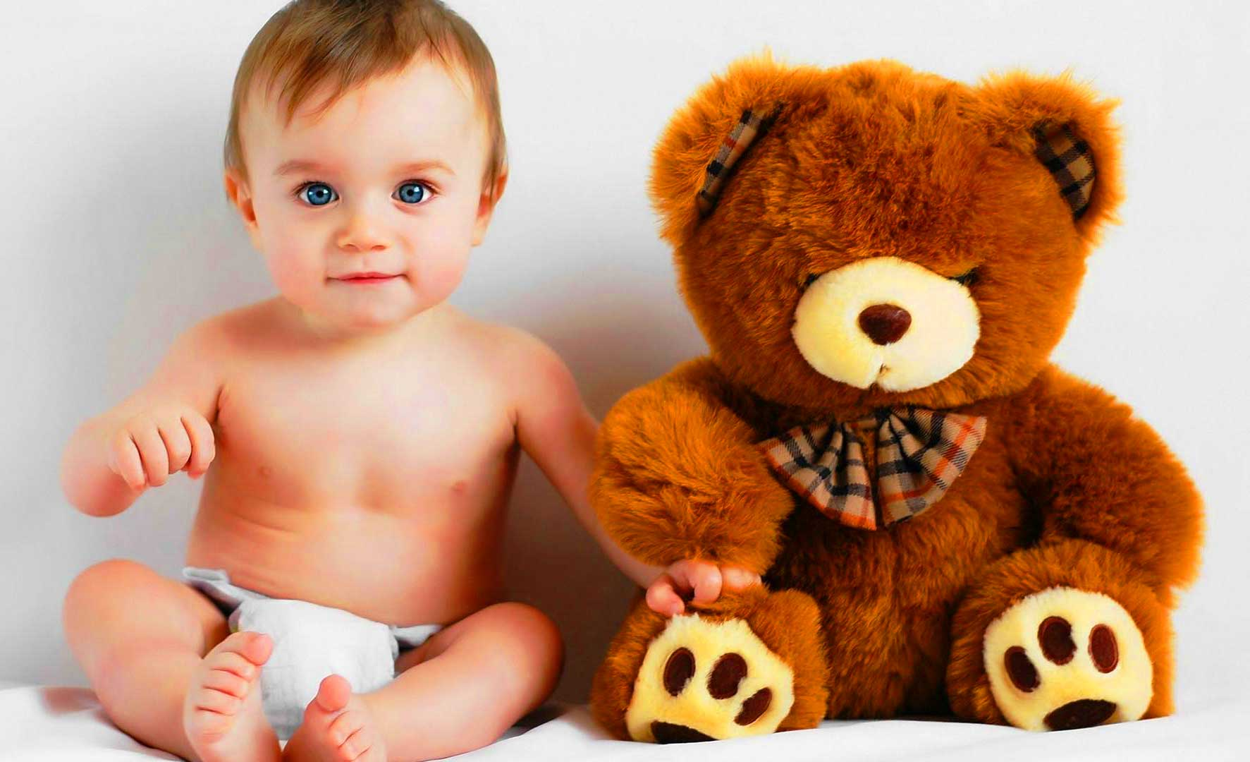 baby-images-hd