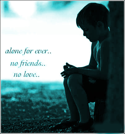 Sad Images For Whatsapp Profile Free Download In HD Quality