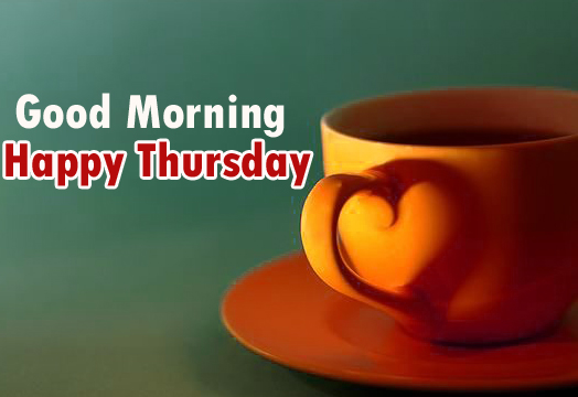 Good Morning Thursday Images Wallpaper photo Pictures Latest