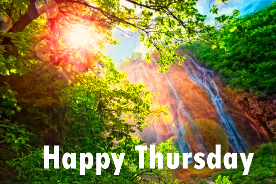 Good Morning Thursday Images Wallpaper photo Pics
