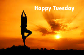 Tuesday-images-mornign