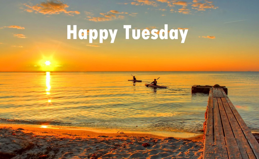 Tuesday-mornign-wallpaper-i