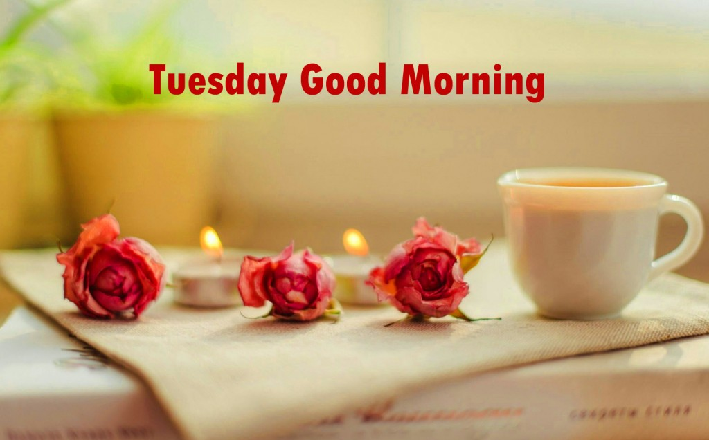 coffee-and-flowers-Tuesday-