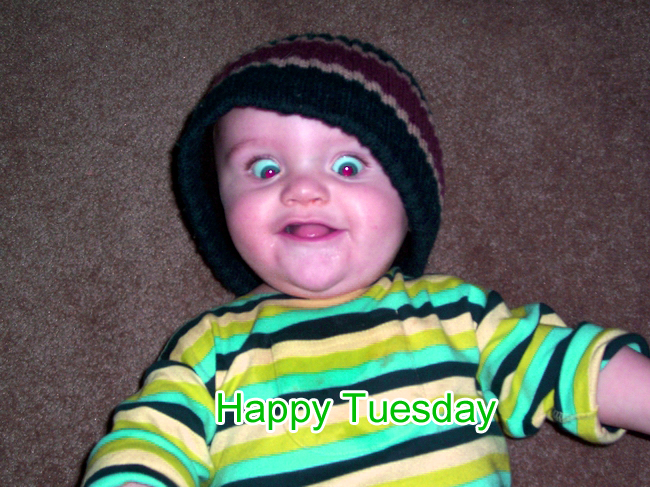 funny-cute-baby-wallpapers-