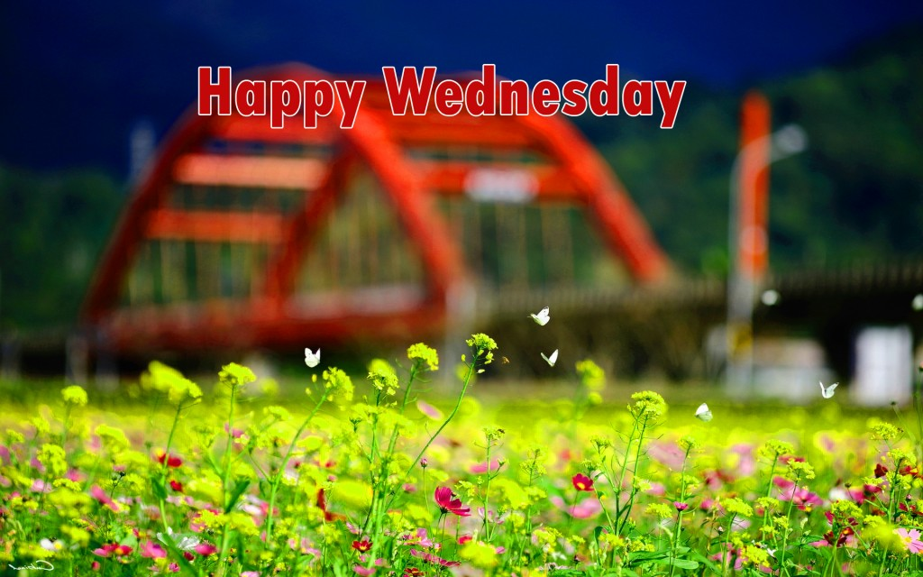 wednesday-images-for-mornig