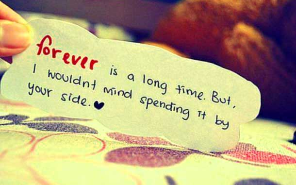 Cute-Quotes-pictures