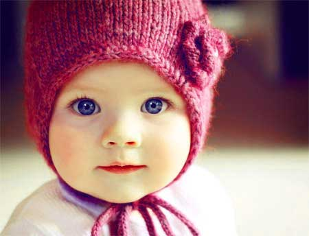 cute-baby-photo-download