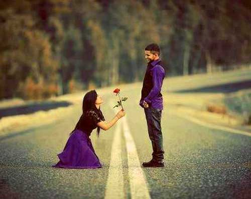 cute-couples-wallpapers-fre