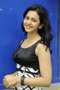 Rakul Preet Singh Images Wallpaper Pictures Photo HD