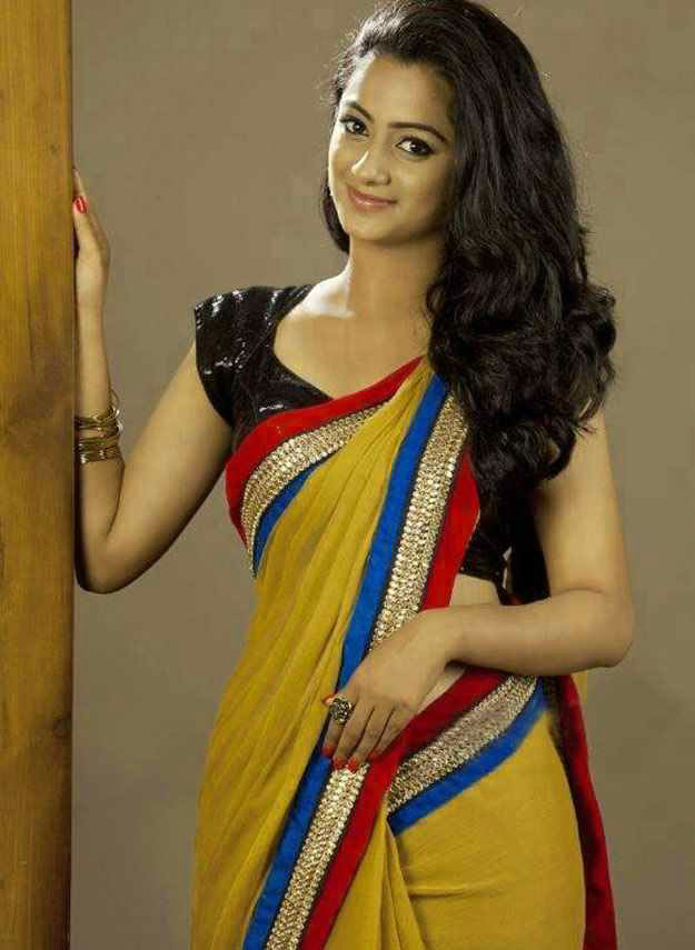 Bhojpuri Actress Images Photo Pics Free Download