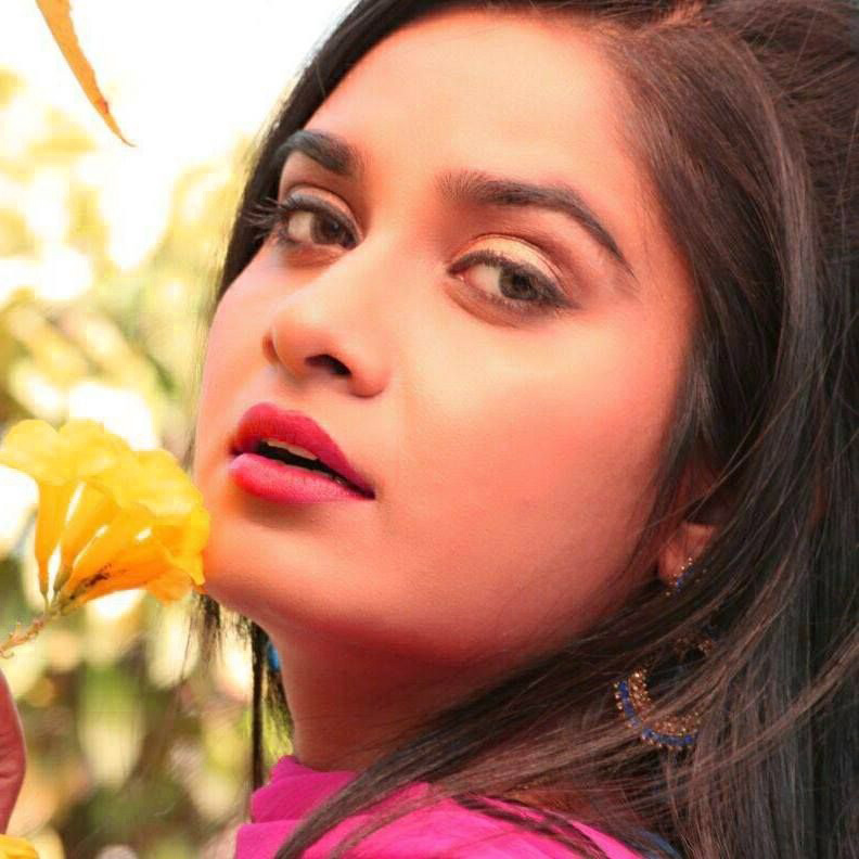 Bhojpuri Actress Images Wallpaper Photo Pics HD Download