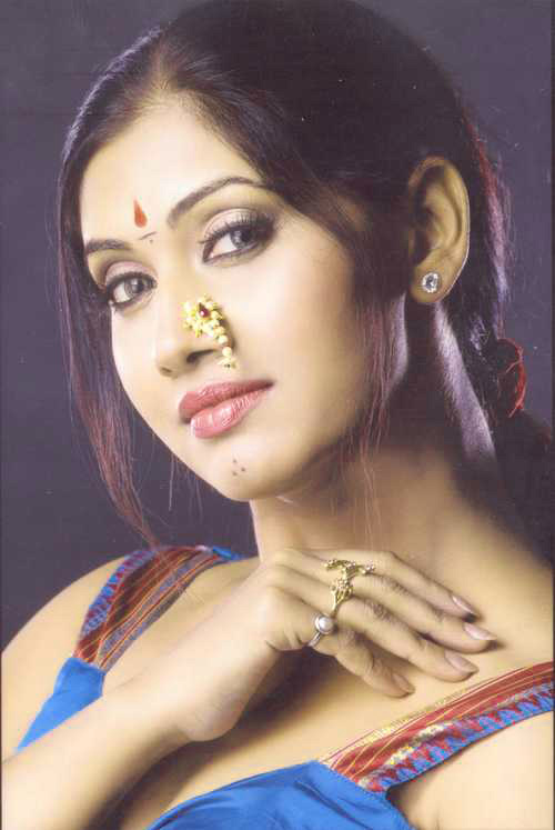Bhojpuri Actress Images Photo Pictures Pics Free Download