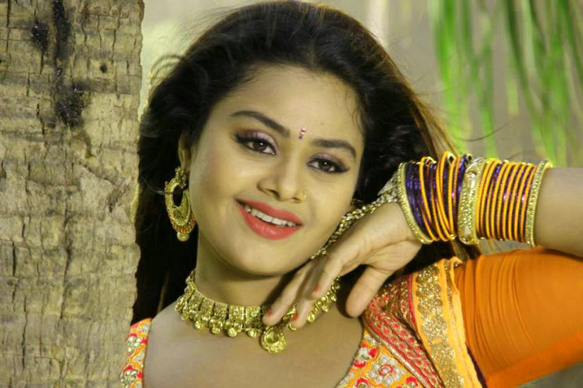 Bhojpuri Actress Images Wallpaper Pictures Free Download