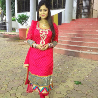 Bhojpuri Actress Images Wallpaper photo Pics Free Download