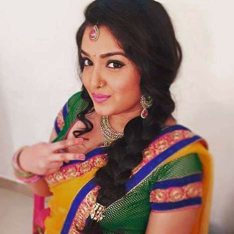 Bhojpuri Actress Images Wallpaper Pics Download