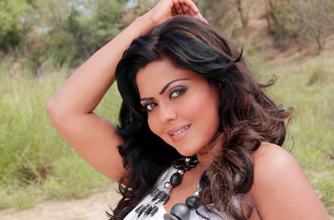 Bhojpuri Actress Images Wallpaper pics Free Download