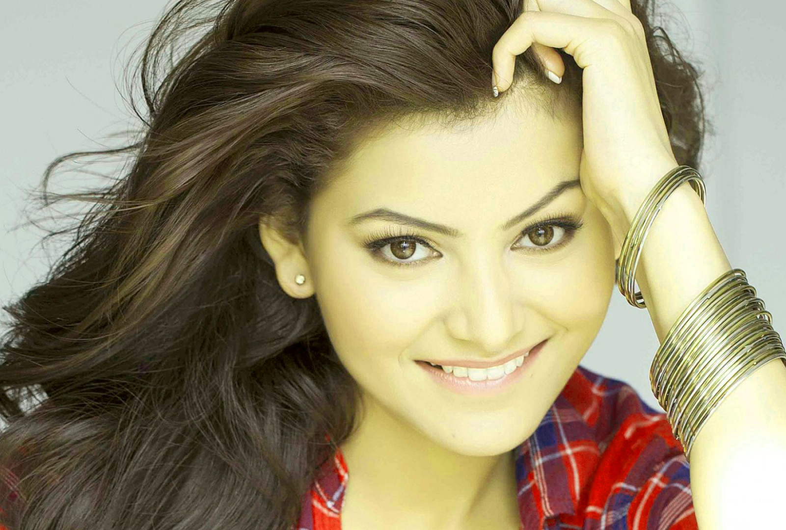 Bollywood Actress images Photo Pics Free Download