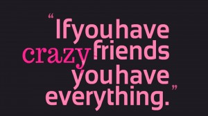 friendship-quotes-images-2