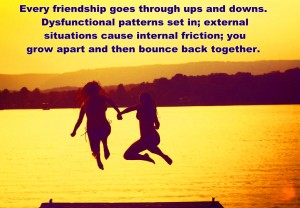 friendship-quotes-images-30