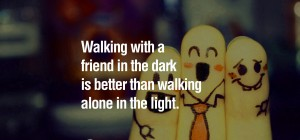 friendship-quotes-images-4