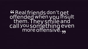 friendship-quotes-images-42