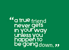 friendship-quotes-images-5