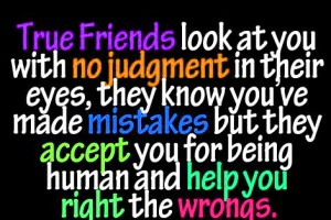 friendship-quotes-images-6