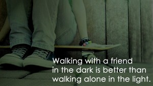 friendship-quotes-images-7