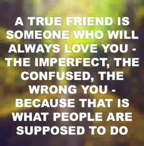 friendship-quotes-images-77