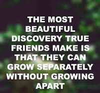 friendship-quotes-images-78