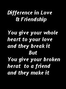 friendship-quotes-images-79