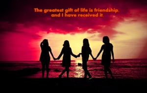 friendship-quotes-images-8