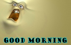 Funny Good Morning Wallpaper Pictures Images Free HD