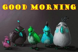 Funny Good Morning Wallpaper Pictures Images HD For Facebook