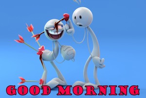 Funny Good Morning Wallpaper Pictures Free HD Download