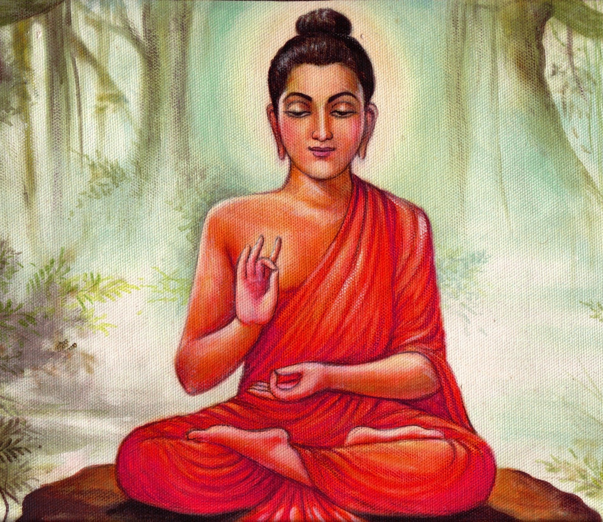Gautama Buddha images Wallpaper Pictures Photo HD Download
