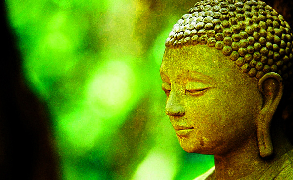 Gautama Buddha Wallpaper Photo Pictures Download For Facebook