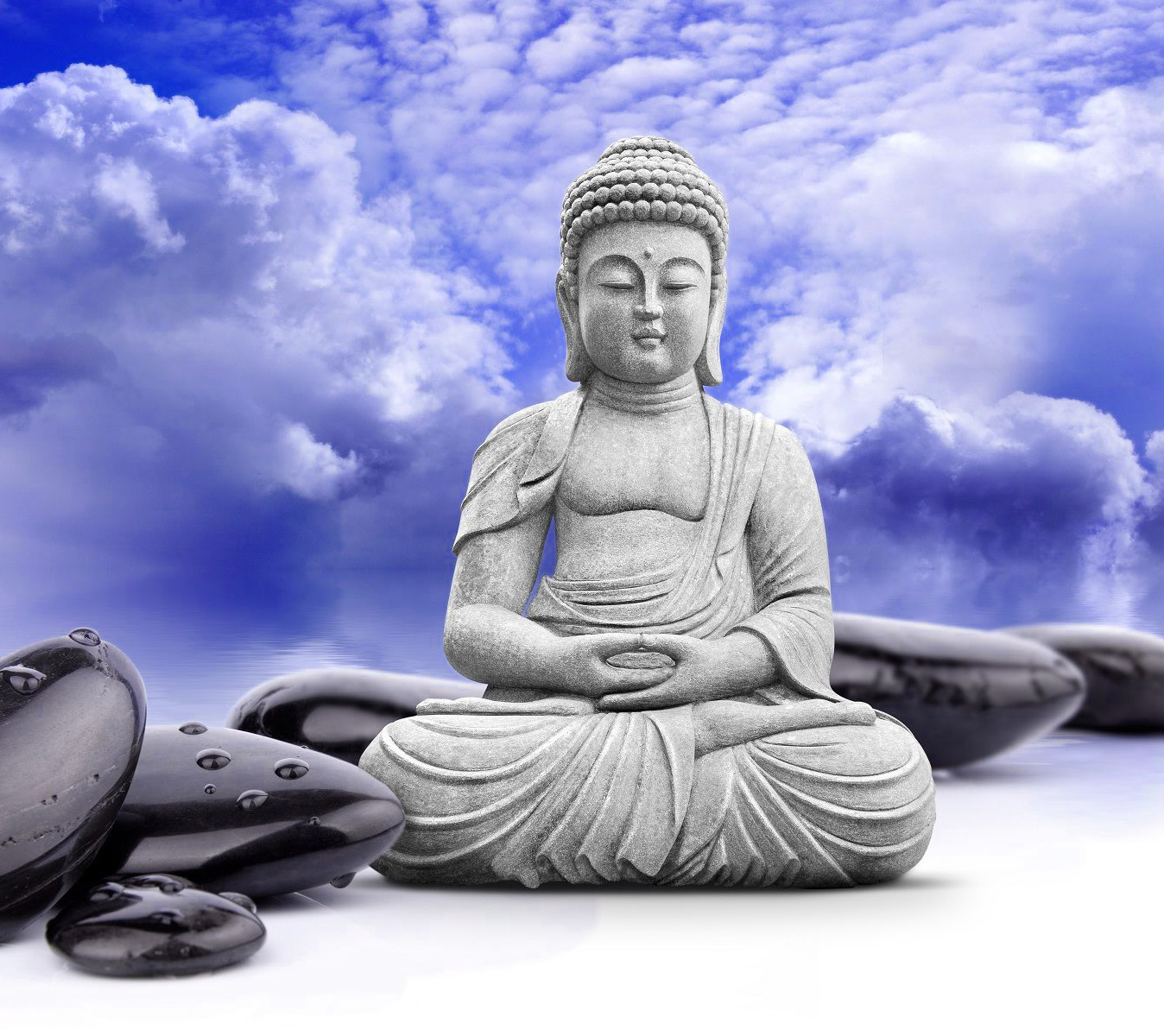 Gautama Buddha Photo Pictures Images Download For Facebook