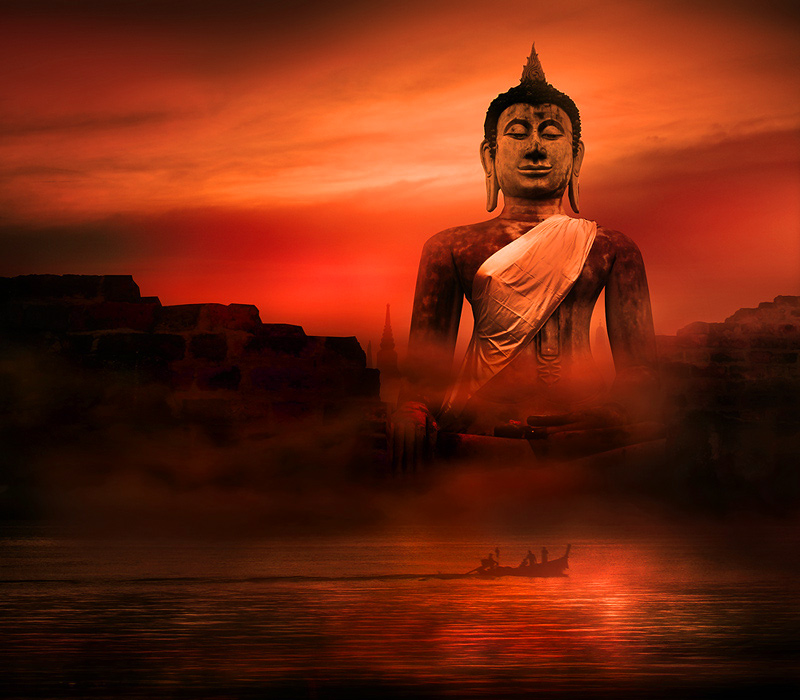 Gautama Buddha Wallpaper Pictures Photo Free HD