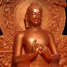 Gautama Buddha Pictures Images Photo Download For Facebook