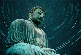 Gautama Buddha Pictures Images Pics HD