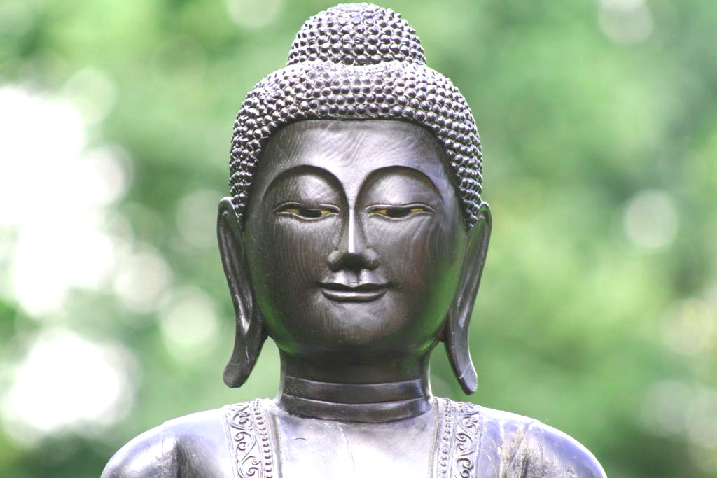 Gautama Buddha Pictures Images Photo HD For Whatsapp