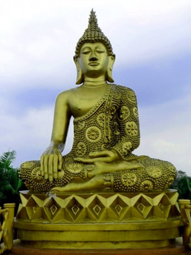 Gautama Buddha Pictures Images Wallpaper Download For Facebook