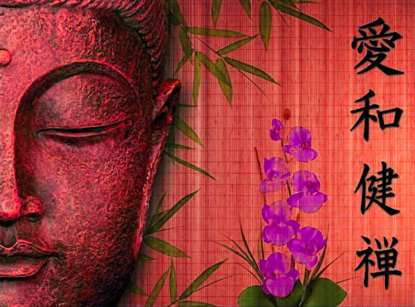Gautama Buddha Pictures Images Pics Free HD