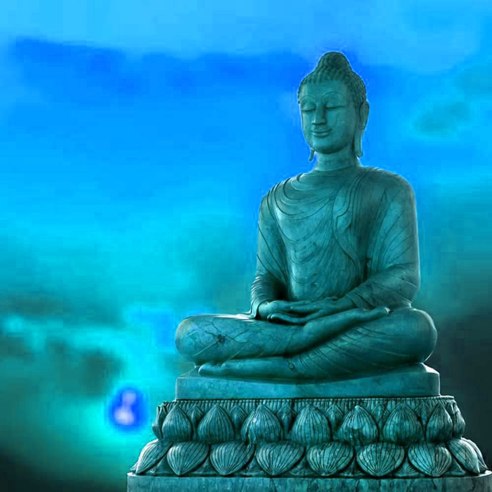 Gautama Buddha Wallpaper Photo Images Download For Facebook