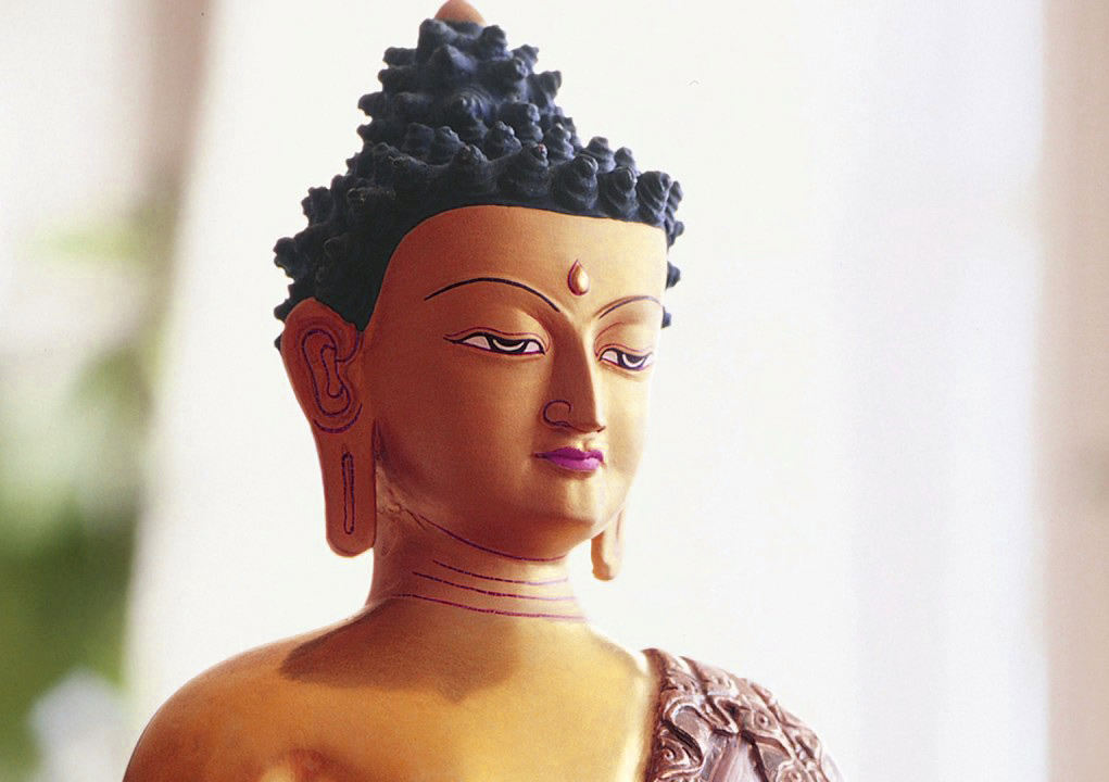 Gautama Buddha Pictures Images Photo Free HD