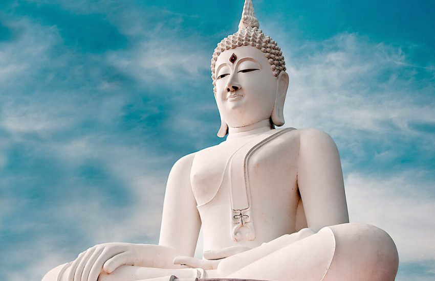 Gautama Buddha Pictures Images Photo Free Download