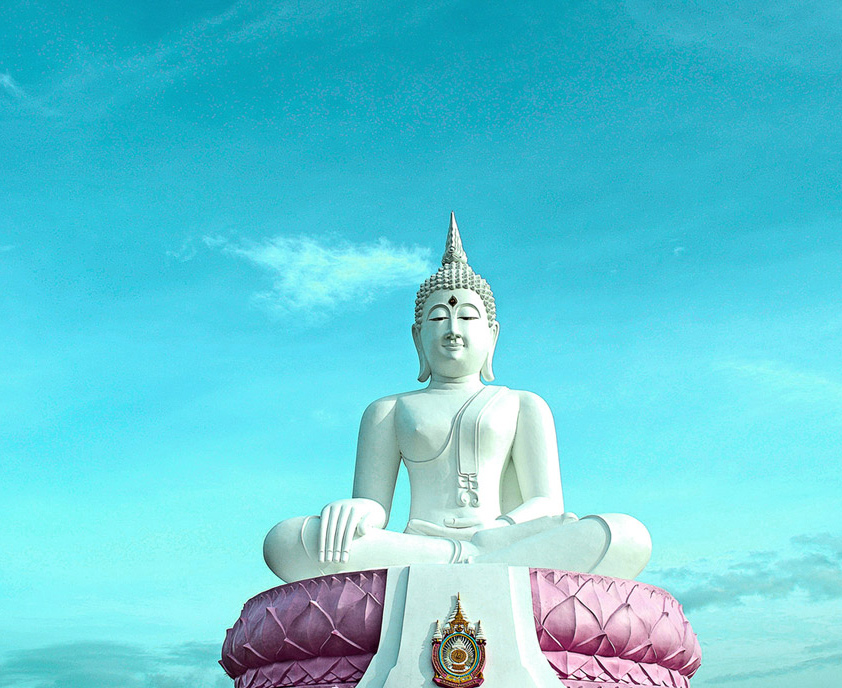 Gautama Buddha Pictures Images Photo HD