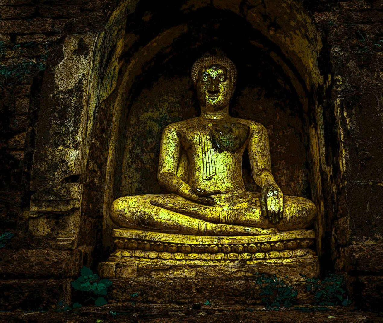 Gautama Buddha Wallpaper Photo Images Download